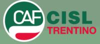 Logo Cisl Trentino
