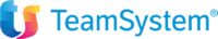 Logo TeamSystem