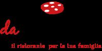 Logo Da Luigino