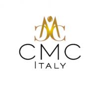 Logo CMC Caravan